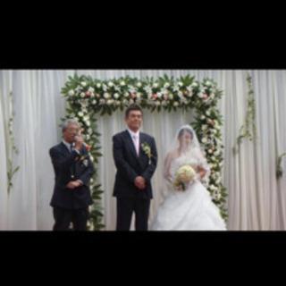 滋賀県日中国際結婚相談所