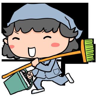 【西成区】【浪速区】【天王寺区】民泊の清掃のお仕事です
