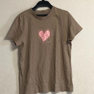 Tシャツ  ♡