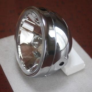 GN125H /GN125F  ヘッドライト(未使用 新品)