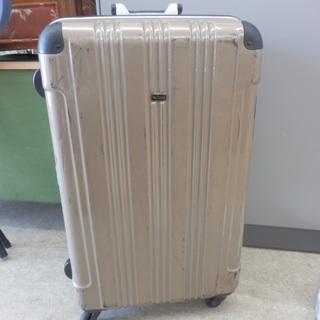 スーツケース キャリーバッグ ハードケース TSAロック 旅行か...
