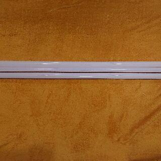 LEDランプ FL40タイプ 18.0W 中古品 3本