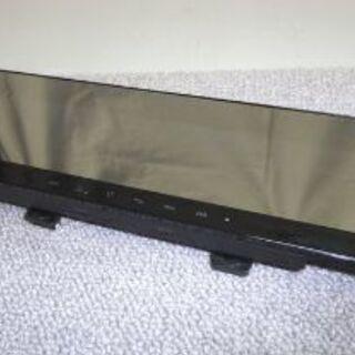 イノベイティブ azur DRX-415M ルームミラー一体型ド...
