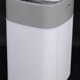 R-FE103 ベステック BTWA01 3.8㎏ 小型洗濯機 単...