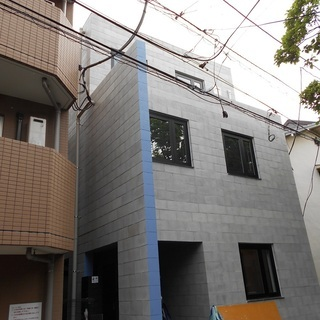 板橋の新築1Rの募集です。契約金0円、フリーレント付きのお得な物件です☆