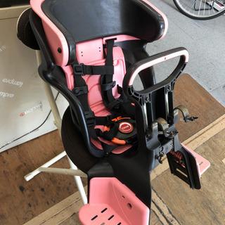OGK FBC-011DX03 BK/PI