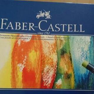 36色クレヨン新品&12色色鉛筆ほぼ新品&おまけ色鉛筆  …