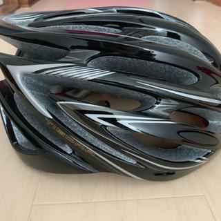 ロードバイク 自転車用 ヘルメット