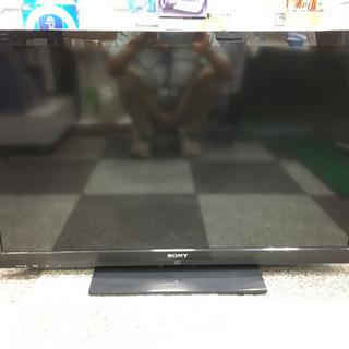 ソニー   液晶テレビ  KDL-40EX710  ジャンク