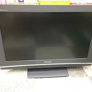 パナソニック  液晶テレビ  TH-32LX88