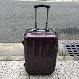331e9757fc 京都府のスーツ スーツケース|中古あげます・譲ります|ジモティーで不 ...
