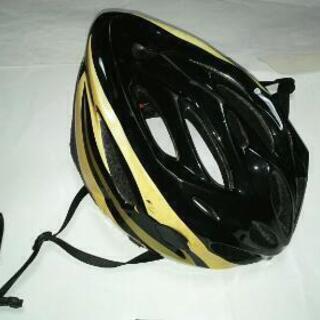 自転車スポーツヘルメット