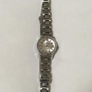 エンジェルハート 腕時計