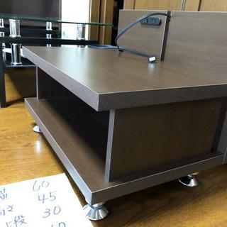 テレビボード  テレビラック 棚