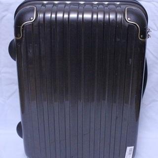小型 スーツケース 2泊3日程度