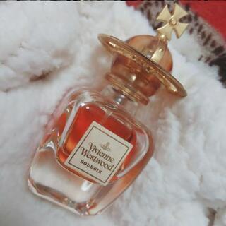︎✡👑Vivienne Westwood  香水👑✡