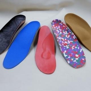 足と靴の専門店RECARD(リカード)