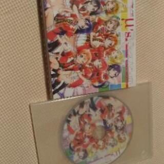 ラブライブ! μ's Best Album Best Li…