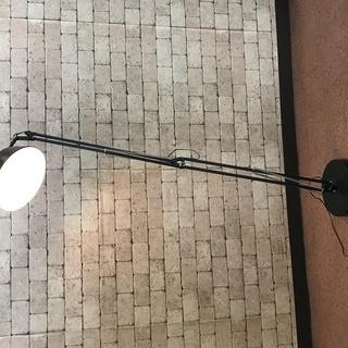 S07 大きいスタンドライト 照明 オシャレ モダン 角度調節可...