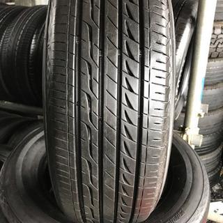 205/65/15 Bridgestone Regno. タイヤ...