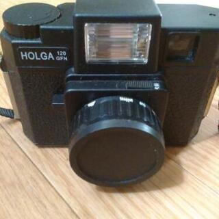 HOLGA120GFN