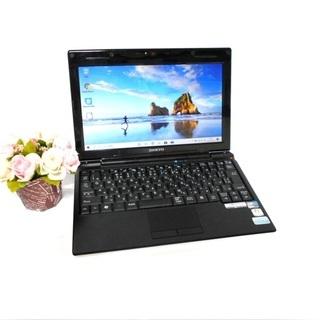 ノートパソコン譲ります。即使える/小型ノートPC/SSD/大容量...