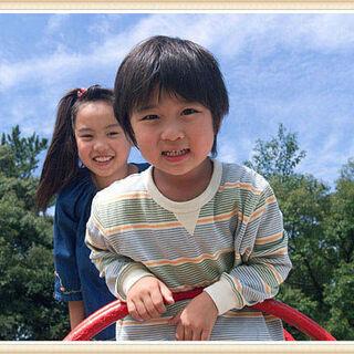 無資格OK!登録制! 7月、8月限定 児童デイサービススタッフ募集!