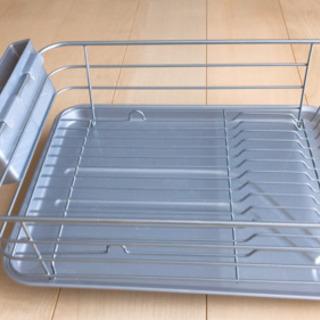 食器洗いかご