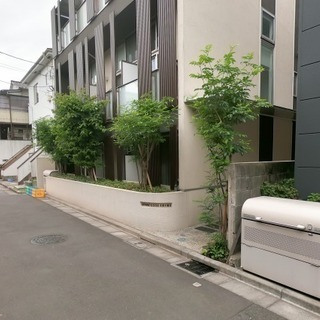 グランエッグス文京大塚S 家具家電Wi-Fi付き by OYO ...