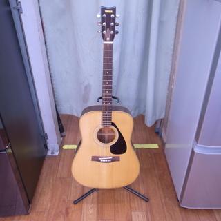 ヤマハ アコースティックギター FG-151【モノ市場東浦店】