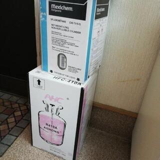 🌸家庭用エアコンガス入れます。🌸エアコン多数13000円~280...