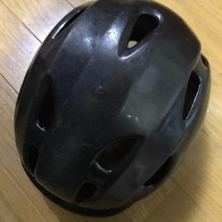 スケート用ヘルメット 子供