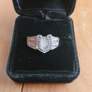 k18 リング ダイヤ 18金 指輪