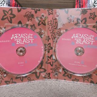 嵐/ARASHI BLAST in Hawaii〈初回限定盤・2...