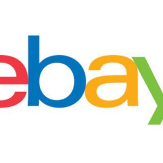 ebay輸出にチャレンジしましょう!!