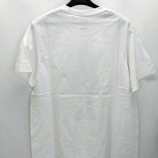 ユニクロ KAWS Tシャツ(新品) L - 京都市