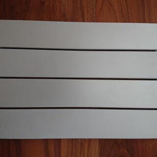マルカン クールひんやりアルミボード S(中古)