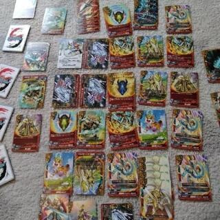 バディファイトカードフューチャーゲーム - 市川市