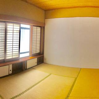 保護犬、保護猫、ペットと共に暮らす。精神障害者向けシェアハウス。 − 福岡県