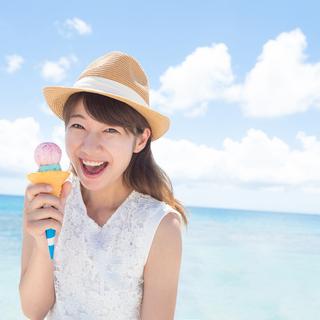 【無料】婚活カウンセリング in熊本