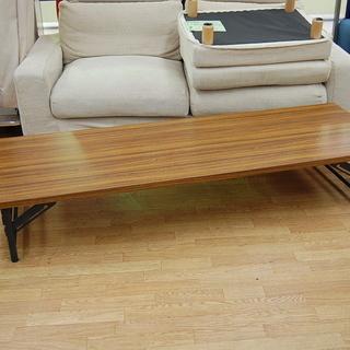 KOKUYO 会議用テーブル 座卓 長机 事務机 折りたたみ 幅...