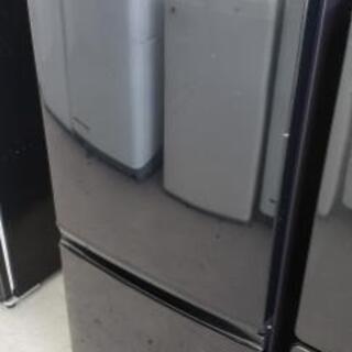 お手頃サイズ☆137Lの冷蔵庫!