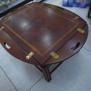 Lane(レーン) テーブル アメリカン ビンテージ家具