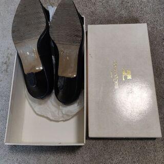 クレージュ/Courregesレディス靴 size 5