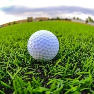 先着50名様にゴルフ教材をプレゼント!