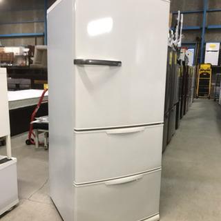 製氷皿欠品 激安!AQUA ノンフロン冷凍冷蔵庫 AQR-271C...