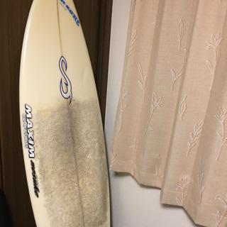 サーフボード 各種