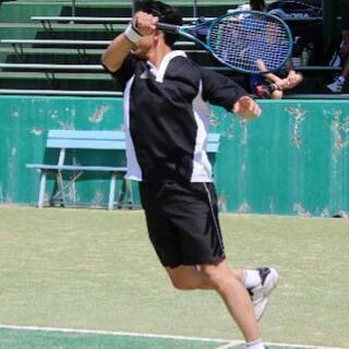 オートテニスに行きませんか?