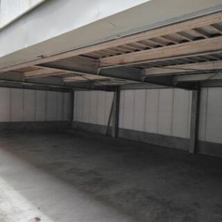 【天美東】月極駐車場☆1台空きあります