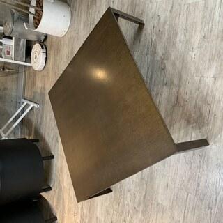 ローテーブル・座卓